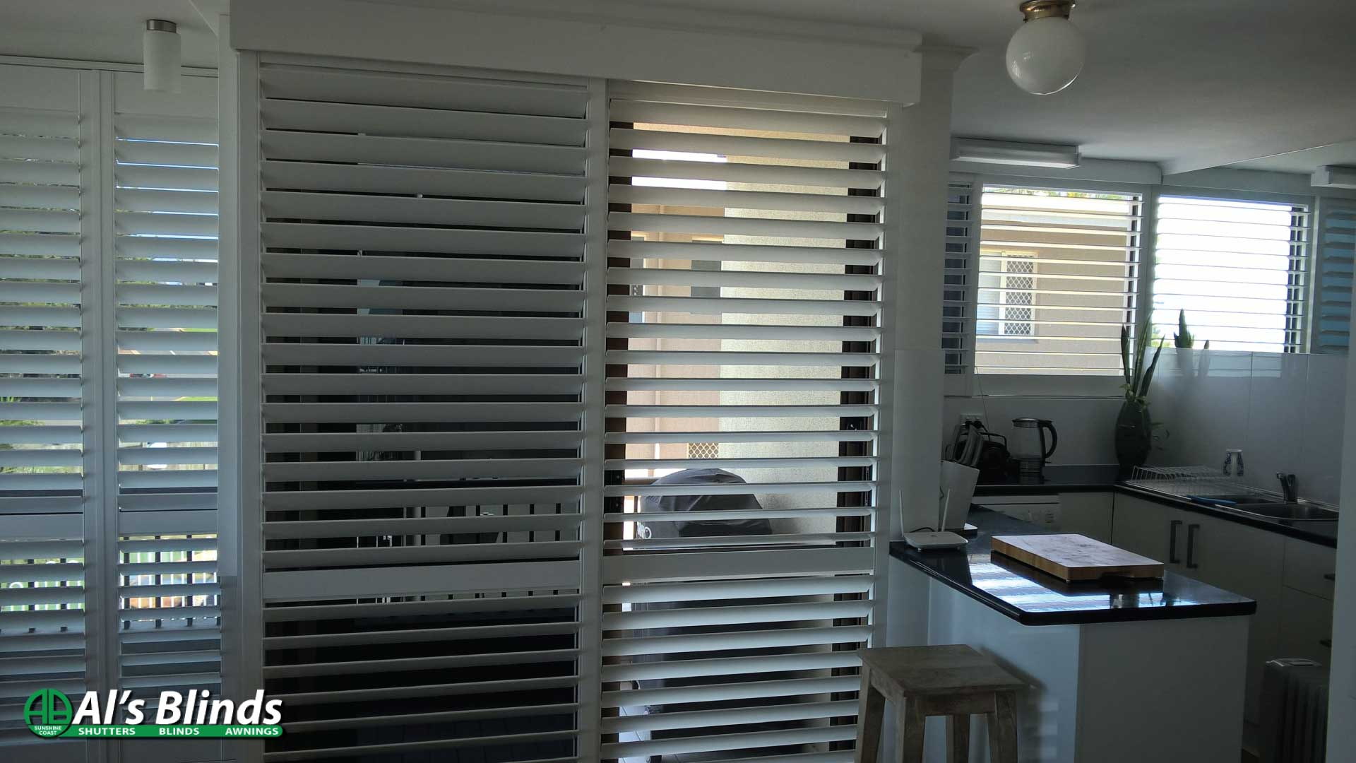 plantation-shutters-labelled