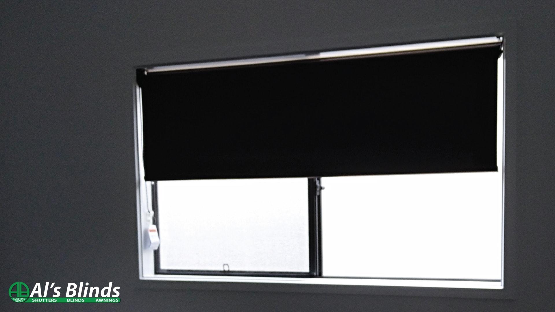 window-roller-blind-5
