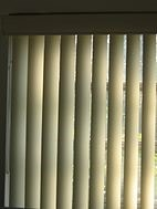 window blinds image