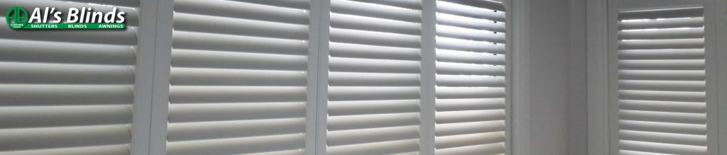 Shutter Repair Service on the Sunshine Coast blog feature image